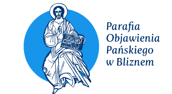 Parafia Objawienia Pańskiego - Warszawa Blizne